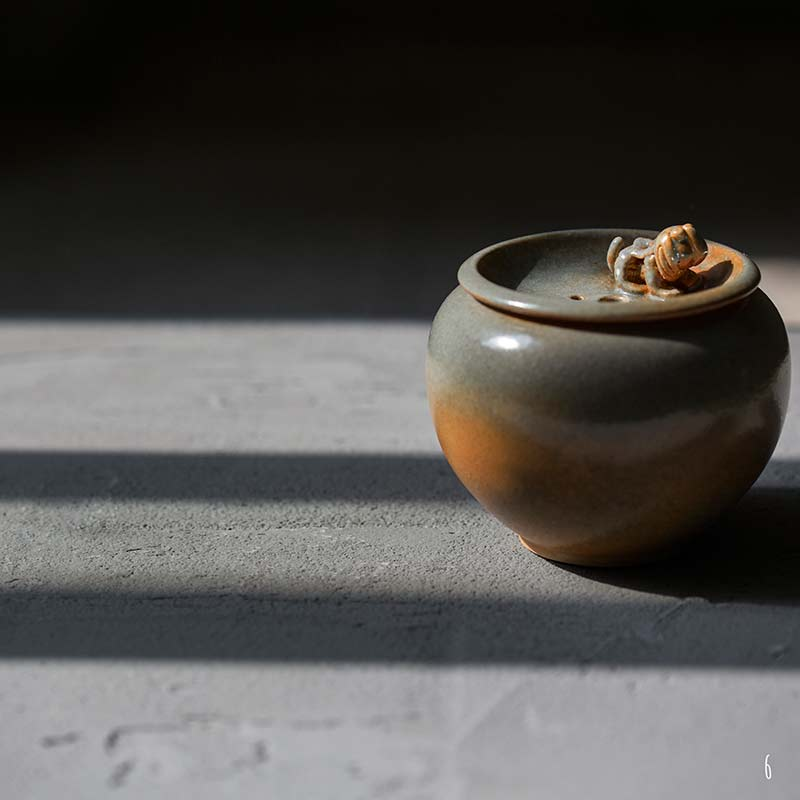 1001-tea-waste-bowl-6-01