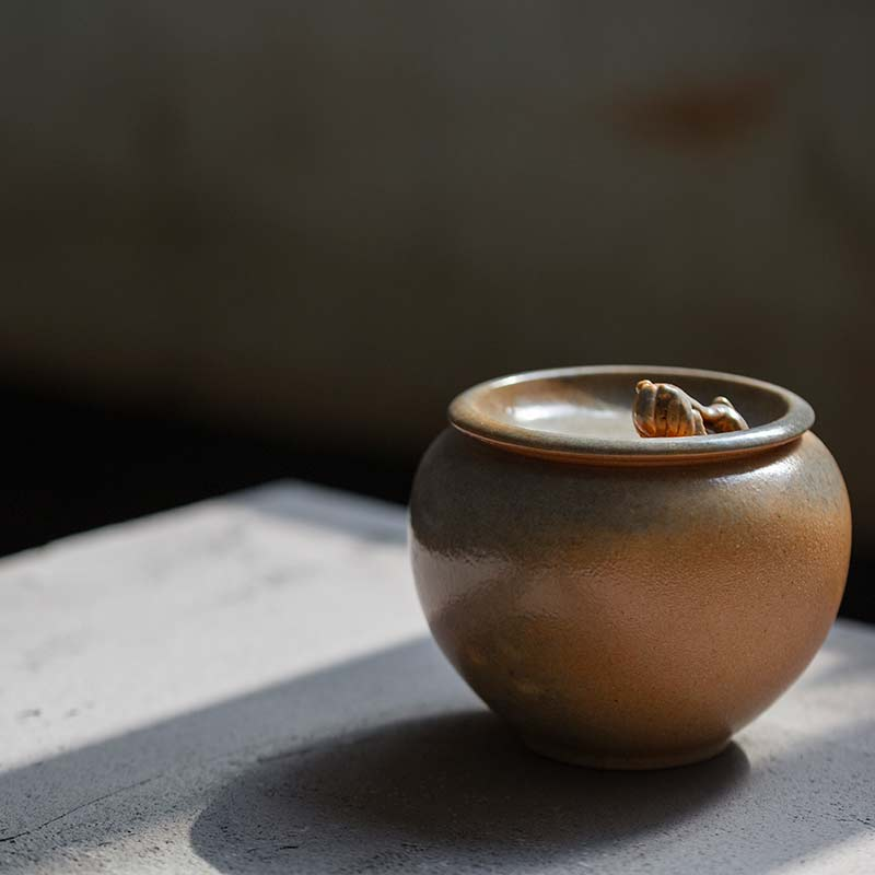 1001-tea-waste-bowl-6-05