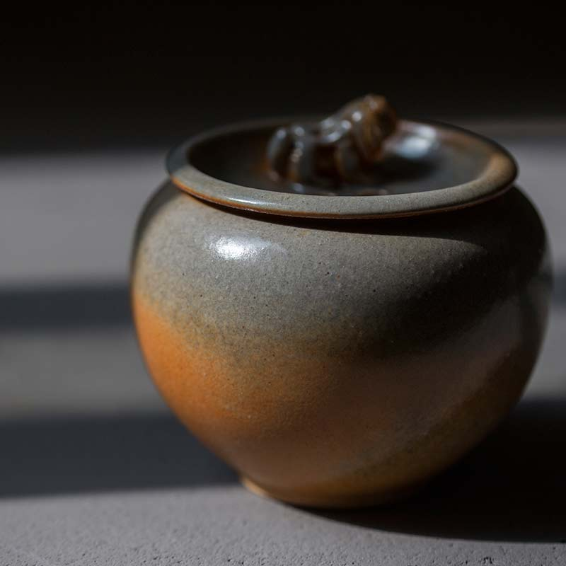 1001-tea-waste-bowl-6-07