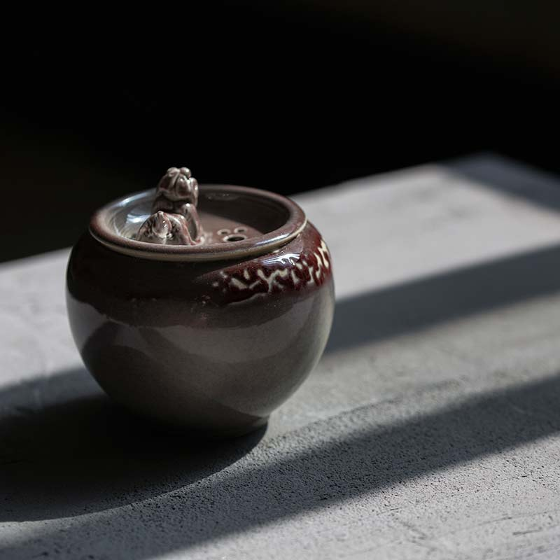 1001-tea-waste-bowl-7-04