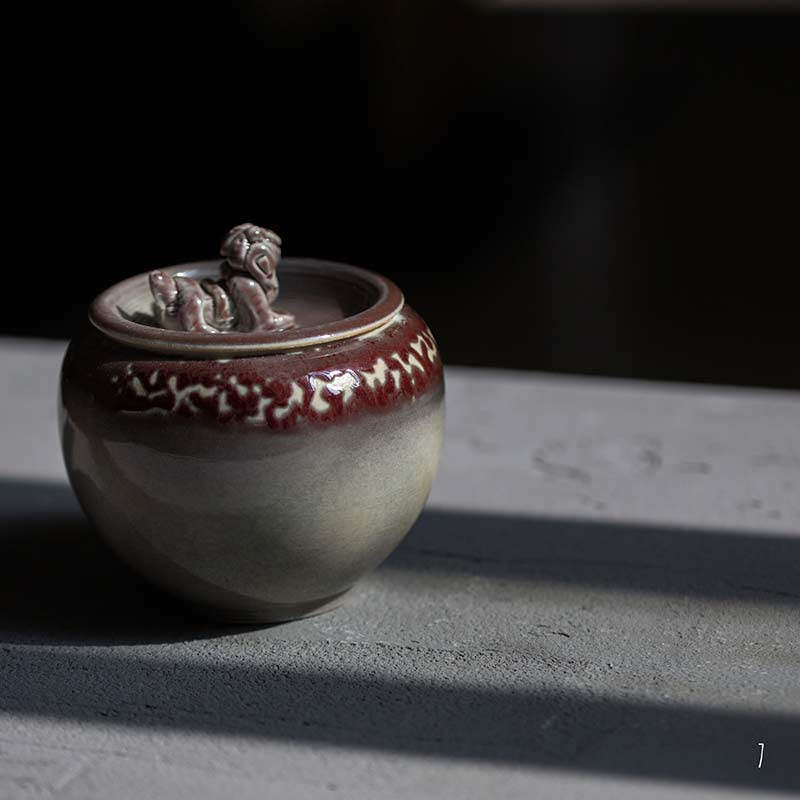 1001-tea-waste-bowl-7-05