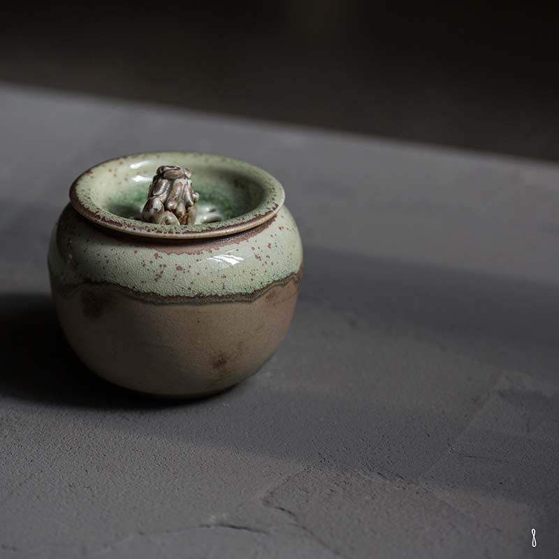1001-tea-waste-bowl-8-04