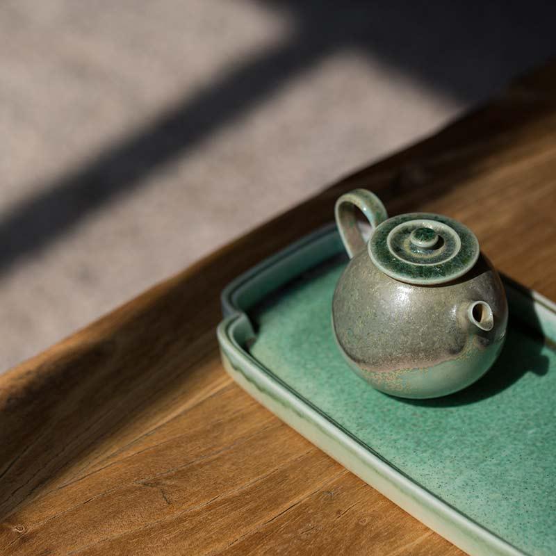 1001-teapot-set-88-11