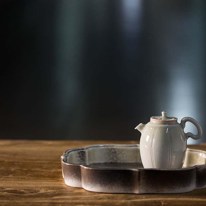 1001-teapot-set-89-01