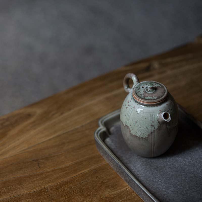 1001-teapot-set-90-06