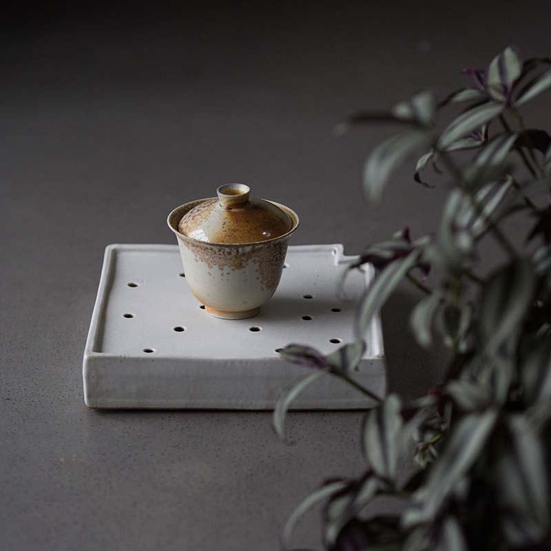creme-brulee-wood-fired-gaiwan-2