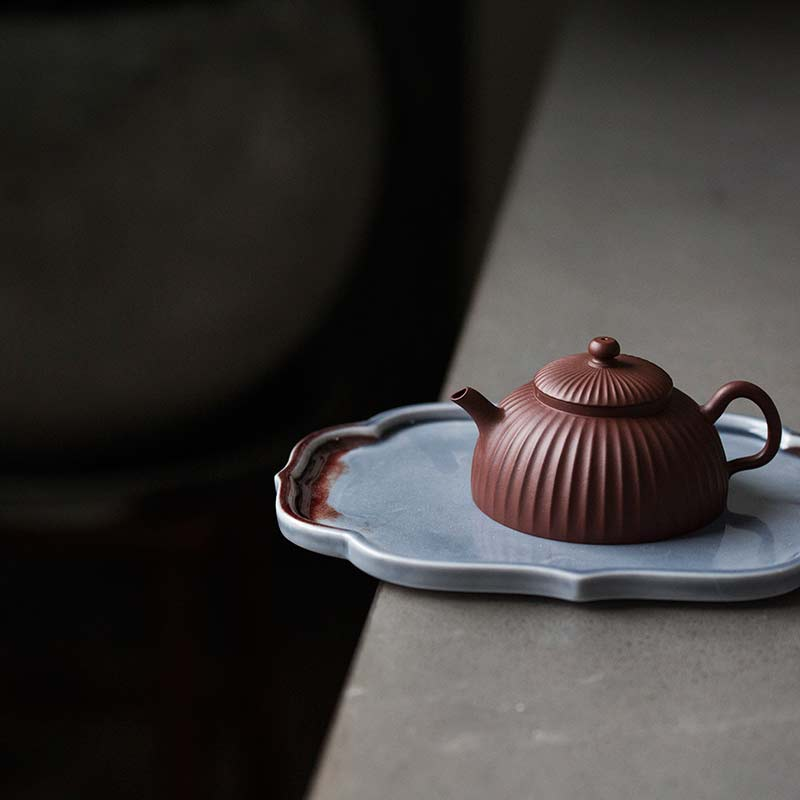 half-moon-yixing-zini-teapot-8
