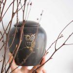 nocturne-owl-jianshui-zitao-tea-jar-1