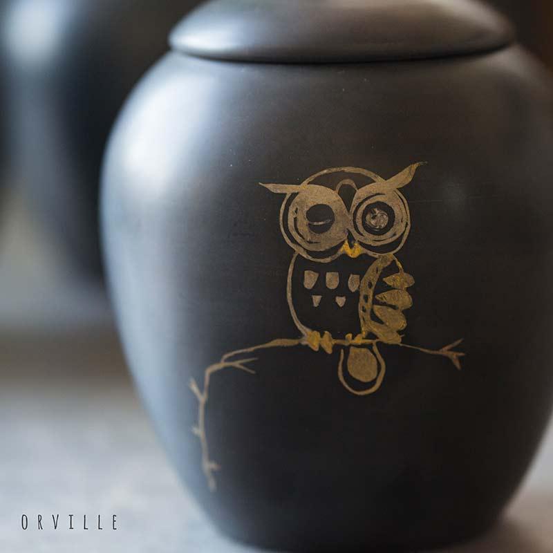nocturne-owl-jianshui-zitao-tea-jar-10