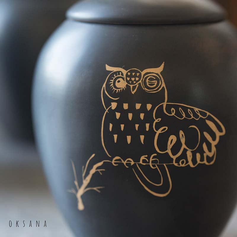 nocturne-owl-jianshui-zitao-tea-jar-11