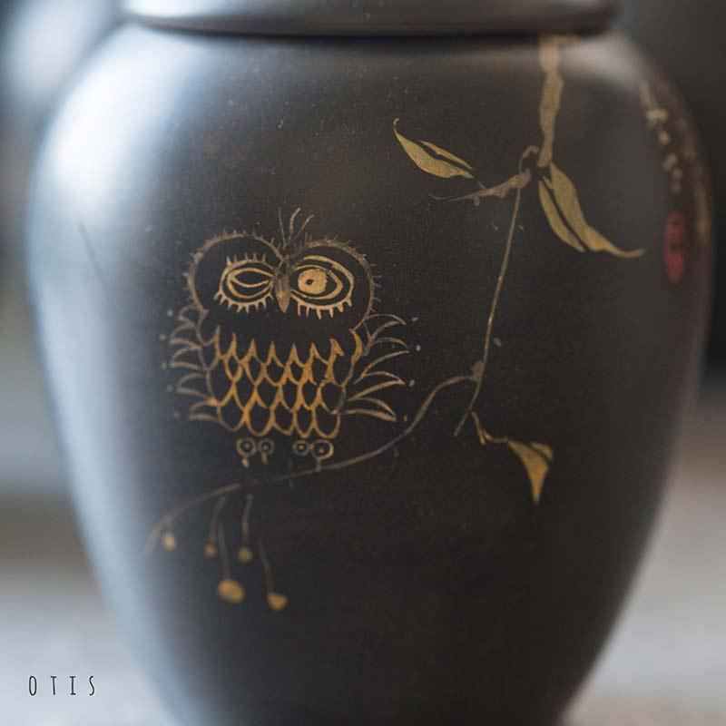 nocturne-owl-jianshui-zitao-tea-jar-12