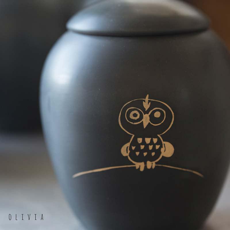 nocturne-owl-jianshui-zitao-tea-jar-13