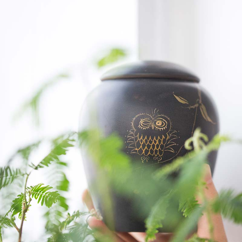 nocturne-owl-jianshui-zitao-tea-jar-2