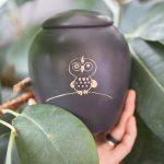 nocturne-owl-jianshui-zitao-tea-jar-3