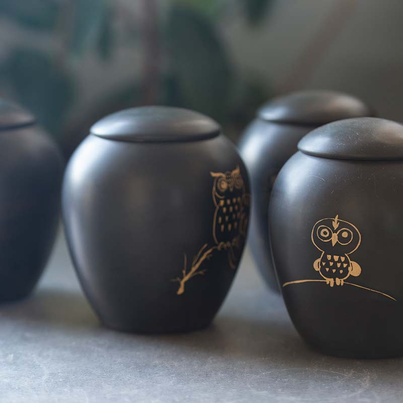 nocturne-owl-jianshui-zitao-tea-jar-6
