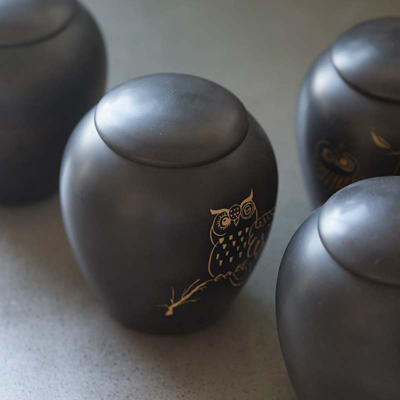 nocturne-owl-jianshui-zitao-tea-jar-7