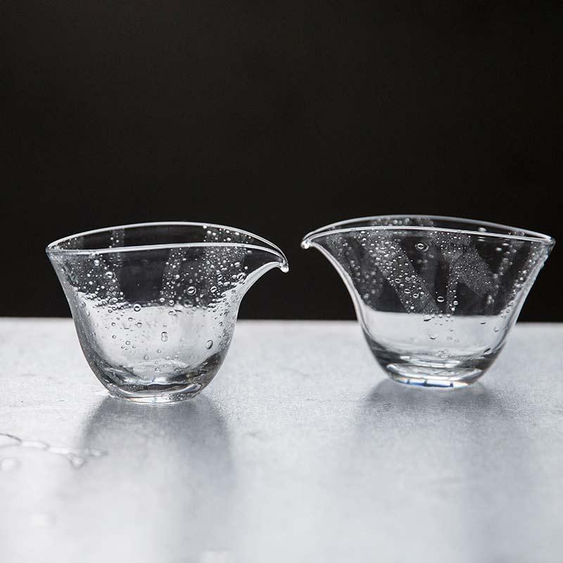 oxygen-glass-gong-dao-bei-1