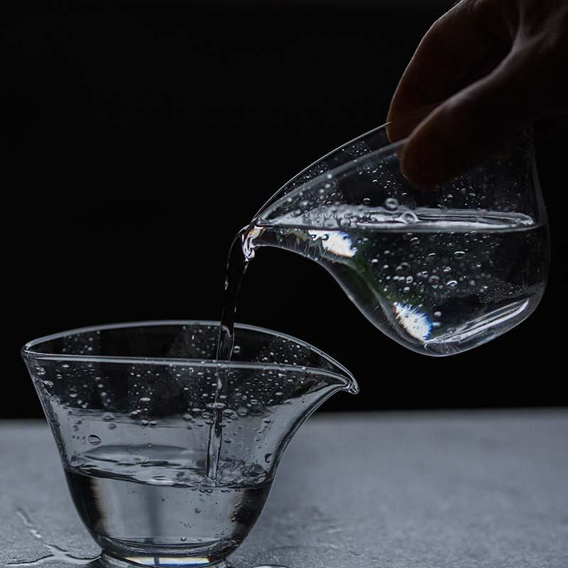 oxygen-glass-gong-dao-bei-12