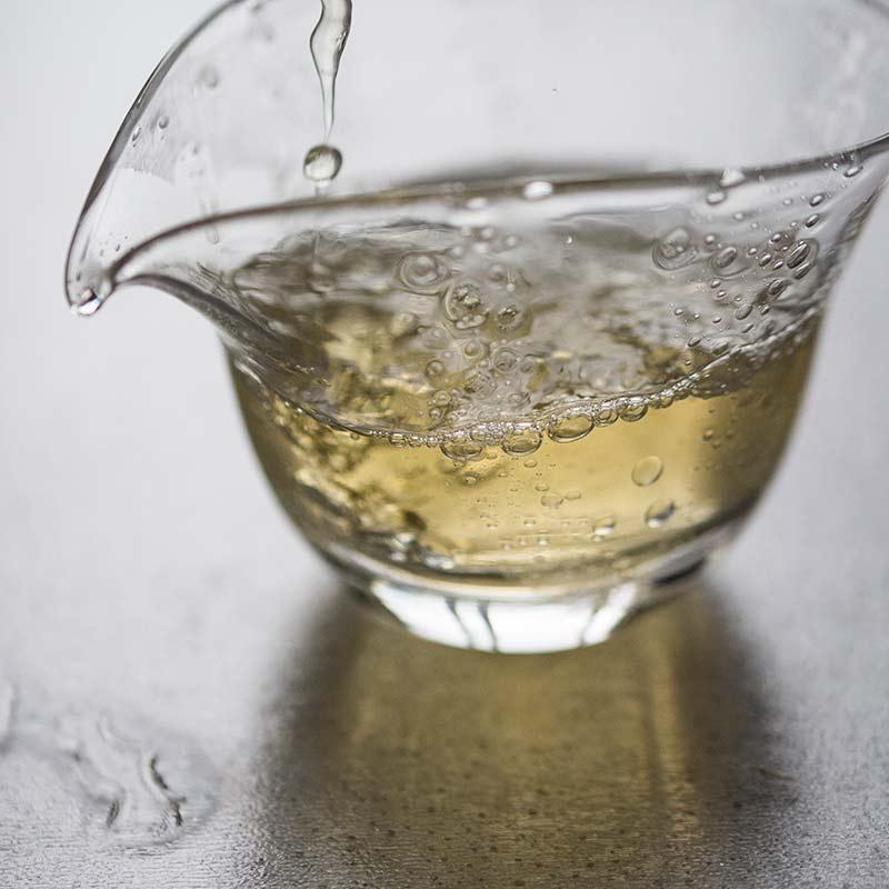 oxygen-glass-gong-dao-bei-14