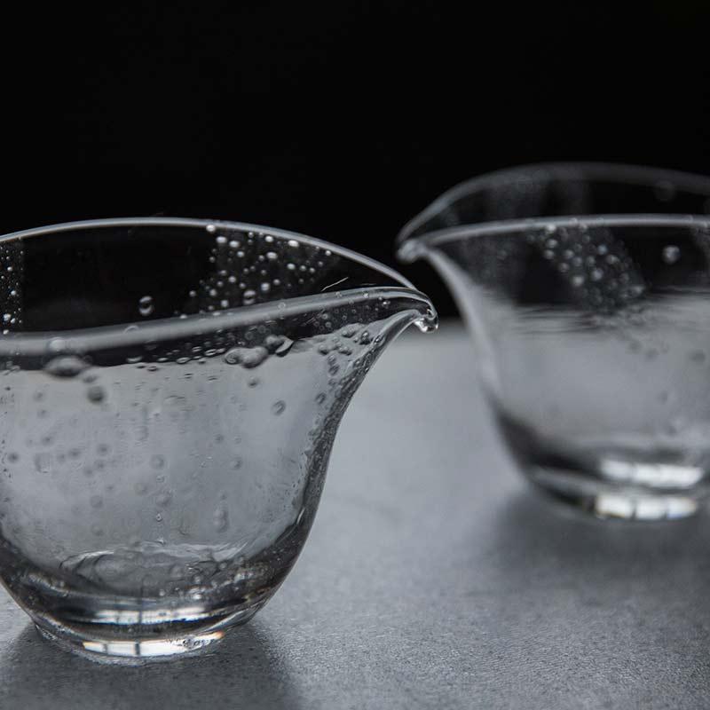 oxygen-glass-gong-dao-bei-2