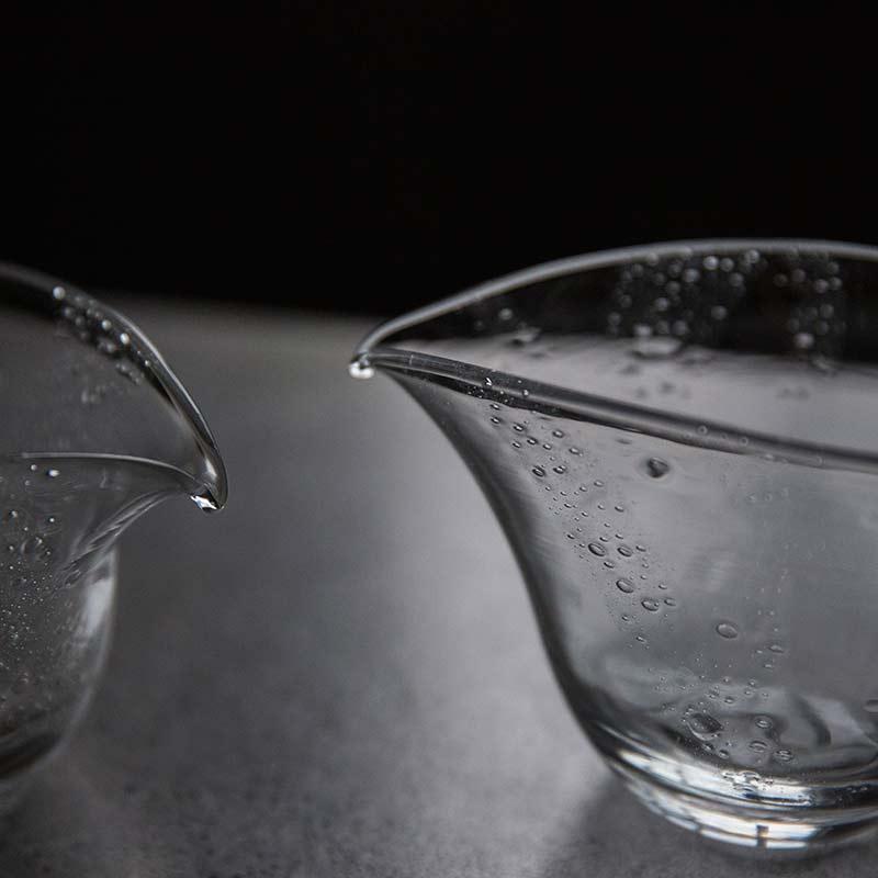 oxygen-glass-gong-dao-bei-3