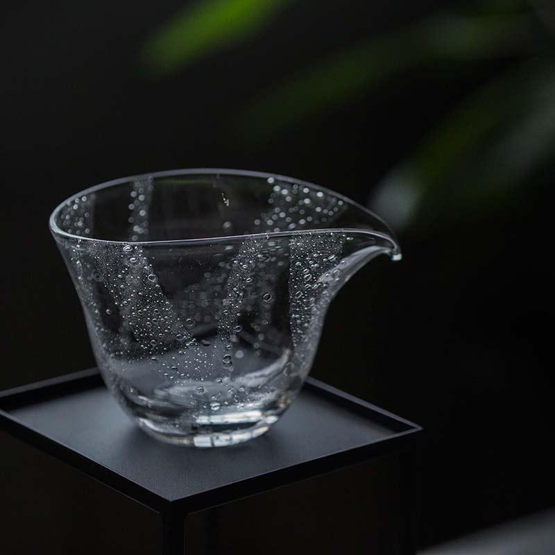 oxygen-glass-gong-dao-bei-7