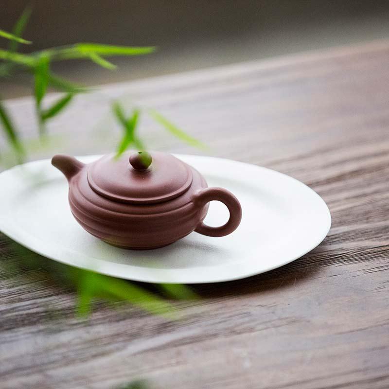 ripple-chaozhou-dahongpao-clay-teapot-1