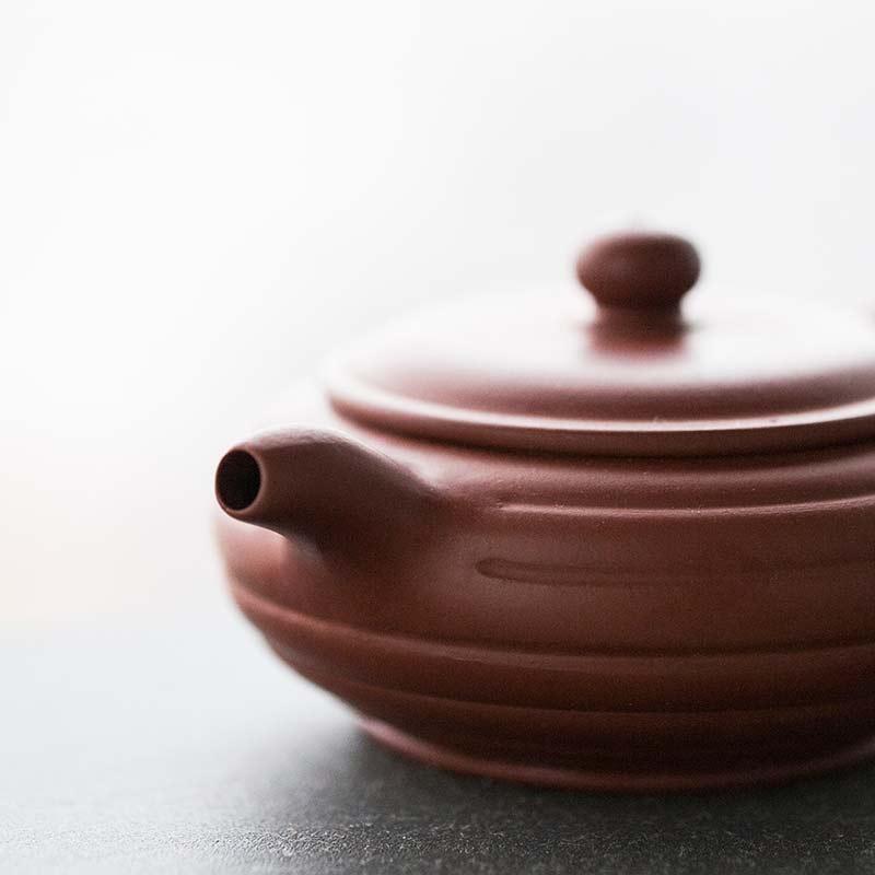 ripple-chaozhou-dahongpao-clay-teapot-10