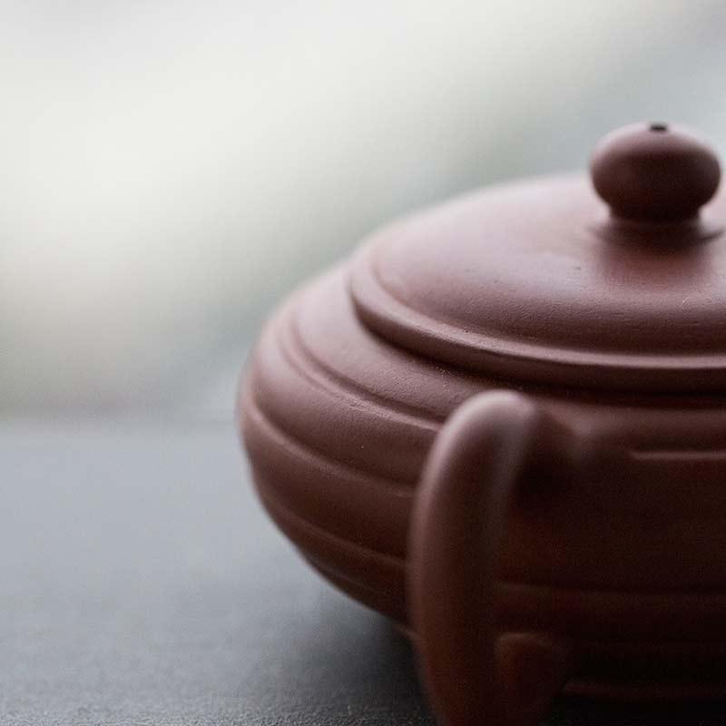 ripple-chaozhou-dahongpao-clay-teapot-11