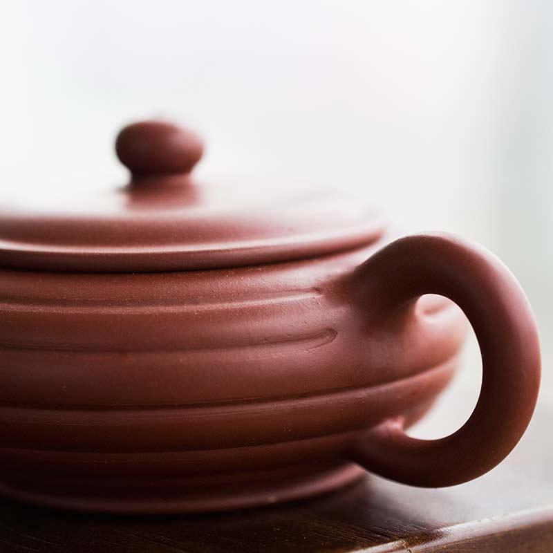 ripple-chaozhou-dahongpao-clay-teapot-13