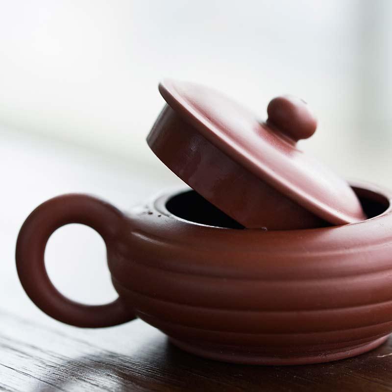 ripple-chaozhou-dahongpao-clay-teapot-14