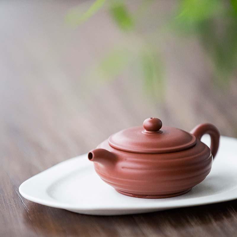 ripple-chaozhou-dahongpao-clay-teapot-2