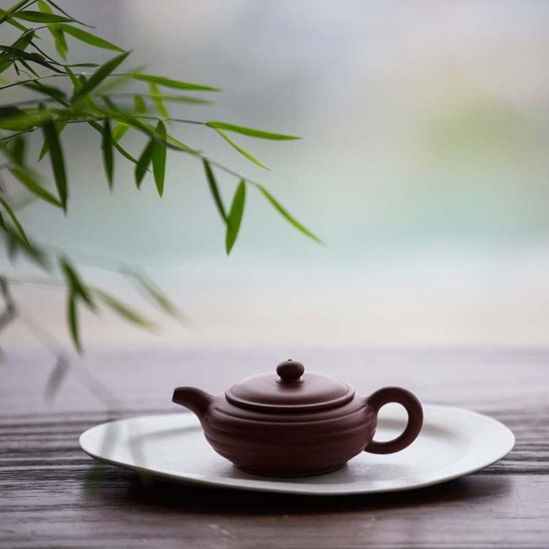 ripple-chaozhou-dahongpao-clay-teapot-3