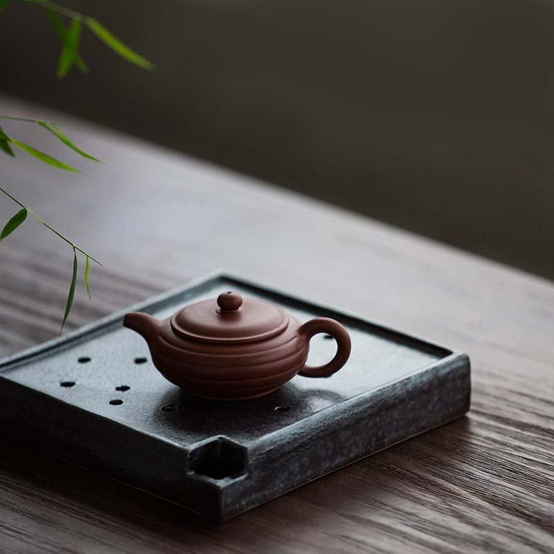 ripple-chaozhou-dahongpao-clay-teapot-4