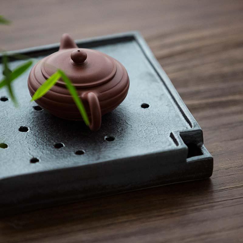 ripple-chaozhou-dahongpao-clay-teapot-5