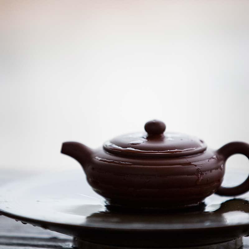 ripple-chaozhou-dahongpao-clay-teapot-6