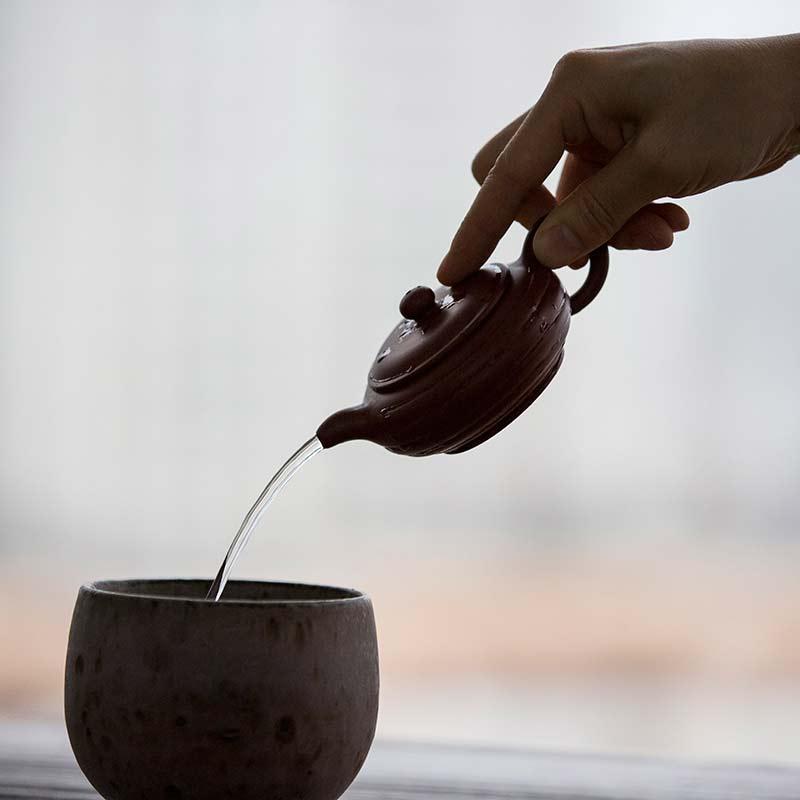 ripple-chaozhou-dahongpao-clay-teapot-7