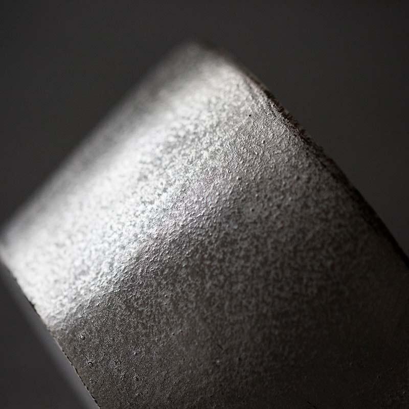 silver-papier-fair-cup-1