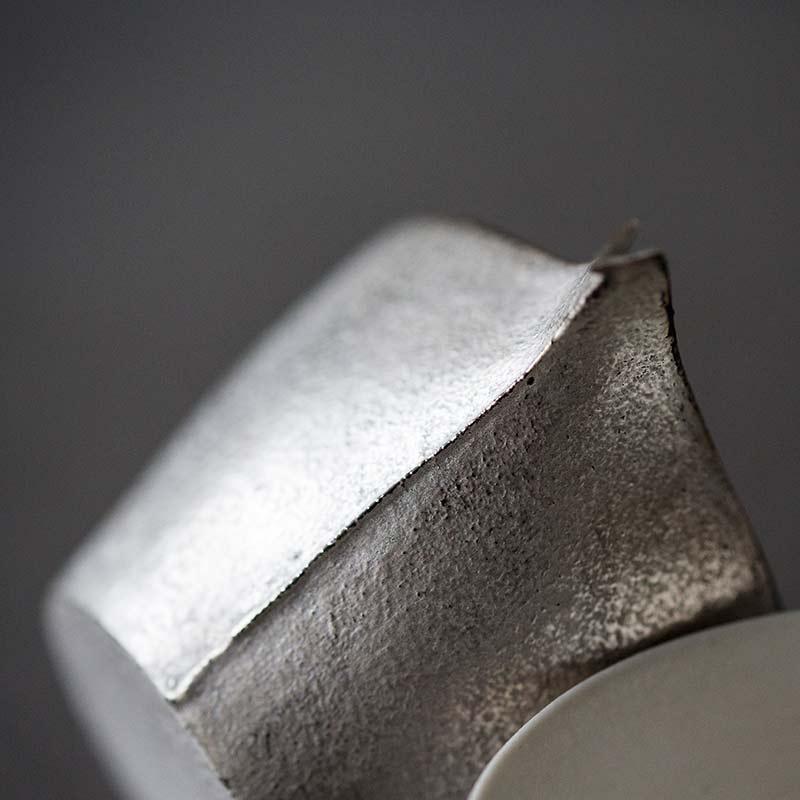 silver-papier-fair-cup-2
