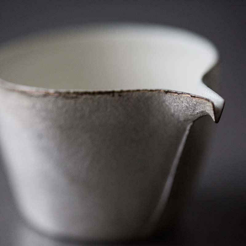 silver-papier-fair-cup-3