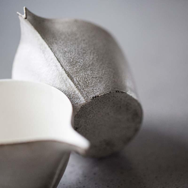 silver-papier-fair-cup-4