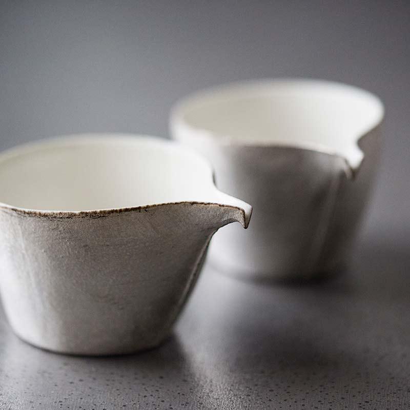 silver-papier-fair-cup-5
