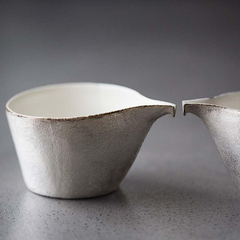 silver-papier-fair-cup-6