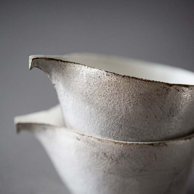 silver-papier-fair-cup-8
