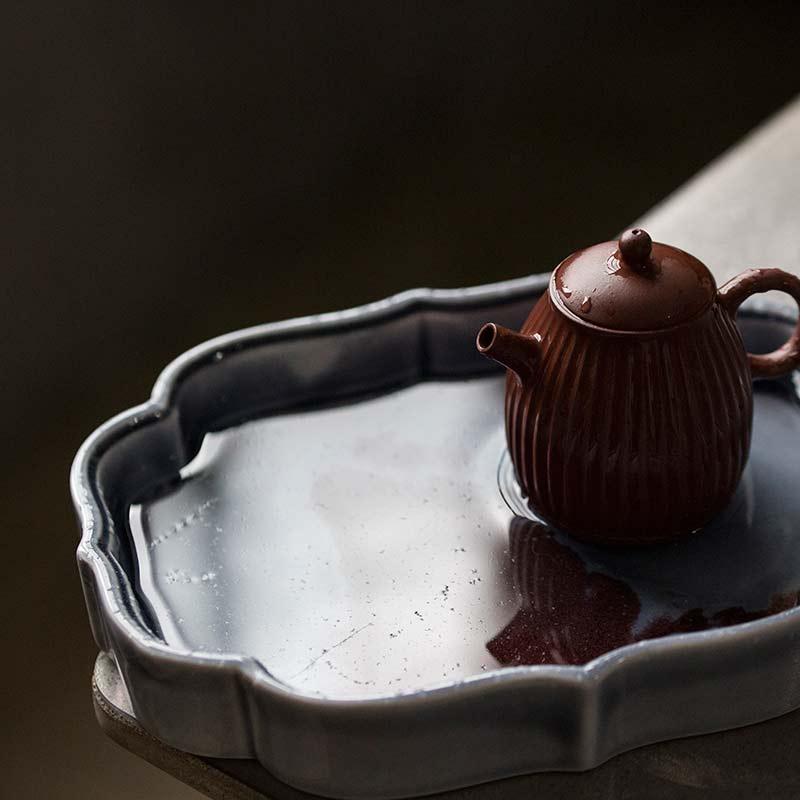 sliver-yixing-zini-teapot-12