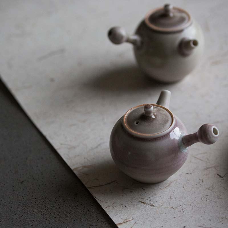 sugarbomb-left-handed-kyusu-teapot-3