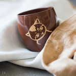 tea-meowster-cat-jianshui-zitao-teacup-16