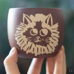 tea-meowster-cat-jianshui-zitao-teacup-23