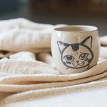 tea-meowster-cat-jianshui-zitao-teacup-3