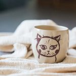 tea-meowster-cat-jianshui-zitao-teacup-6